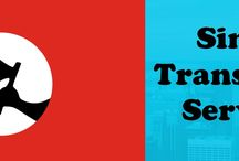 Sindhi Translation Services / Get the best Translation services of low cost, high quality and fast delivery Sindhi language translation services