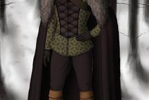 12P: Elder Rupert
