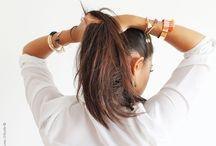 Lookbook collections Elixir & Let's Play / Aperçu des collections Let's Play à inspiration sporty chic et vitaminée et Elixir, entre douceur et mystère.  à Shopper sur www.plumesdabeille.fr !!!