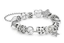 bracciali e bijoux