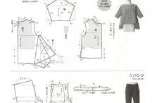 camicie magliette