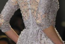glittery&sparkly... / when in doubt just add glitter, because glitter makes everything better
