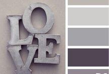 Color schemes muse