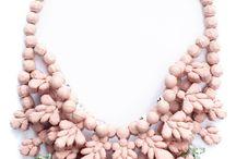 Jewels. / by Timoclea Orfanidou
