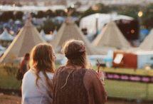 Festivals