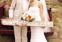 Wedding Day Pics