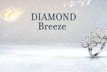 Diamond Breeze 2014