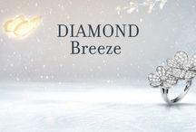 Diamond Breeze 2014