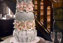 cake and dessert recipies