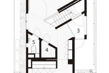 Architecture | plans