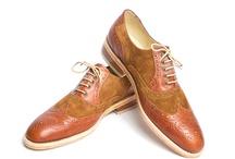 신발1213