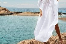 Beach wear by love with india , GMS EXPORTS
