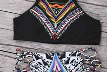 || Swimsuits ||
