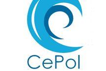 cepolmarketing ARTICLES