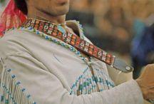 Jimmi Hendrix / by honey babii