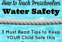 Safety Rules and Tips