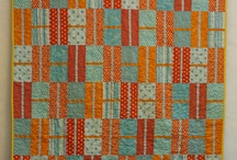 Quilts / Quilts that inspire me