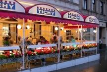 Austrian Ice Cream