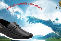 best choice Froskie Shoes