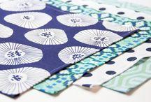 Sewing / by Kirsten Eisele