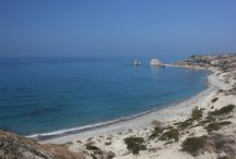 Cyprus island / We had very interesting trip on Cyprus.we took the car and came round the island