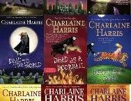 Books Worth Reading / by Shandi Draper Michael