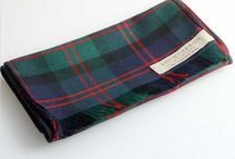 Clan Blair Products / http://www.scotclans.com/scottish_clans/clans/blair/shop/index.html.  - The Blair clan board is a showcase of products available with the Blair clan crest or featuring the Blair tartan. Featuring the best clan products made in Scotland and available from ScotClans the world's largest clan resource and online retailer.