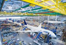 Aerospace News / Browse world's latest Aerospace News at our blog.