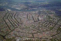 AMSTERDAM. / by Anouschka Koning