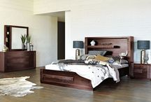 Cheng and Shawn Bedroom Ideas
