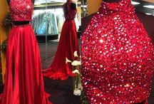 2016 Prom/Pageant Collection