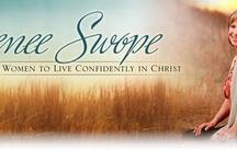 Christian Blogs