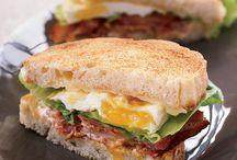 20 healthy lunch ideas