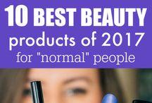 Beauty best buys