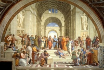Art-History of Art