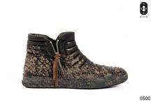 Shoe Love / Random shoe styles that I love