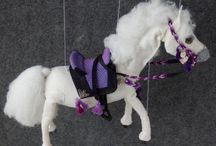 Juditheart / Very glad I create so I want to share with you all my handmade products. I do hand puppets horses, ooak dolls, accessories for them. I certainly will not stop at that, I'll carry with my ideas .... Follow me on https://www.facebook.com/Juditheart-1503784879942068/?ref=aymt_homepage_panel