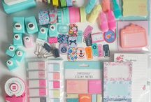 craft supplies wishlist