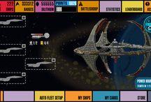 Star Trek Trexels dilithium cheats