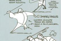 7. Drawing Tips