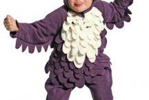 kostýmy - maškarní