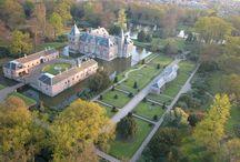 Mooi Twente