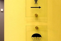 Office Space Details
