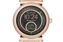 WATCH IT!   Wish list! / Win a $500 WATCH IT! gift card simply by pinning your holiday wishlist! See full details: http://watchit.ca/contests-events/