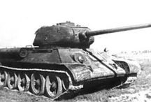 Krigshistorie / Historiske skildringer fra krigen; kamper, oppvekst, dagligliv, motstand, fangenskap.