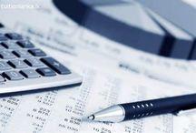 A/L Accounting @ Bandarawela