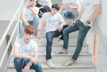 2moonstheseries