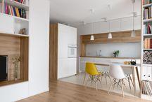 mieszkanie ###