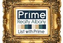 Prime Realty Albany / Prime Realty Albany is a Boutique Real Estate Agency – we are a small team with Big Marketing Ideas and a dedication to Service Excellence. Our team has been involved in property sales, marketing and branding for decades. So we know what it takes to SELL YOUR PROPERTY.
