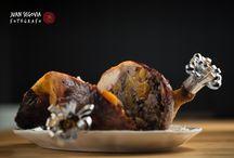 Gastronomía / Fotos de gastronomía
